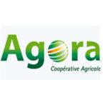 Agora - Coopérative Agricole