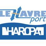 Haropa
