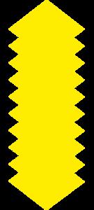 losange