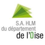 S.A. HLM du département de l'Oise