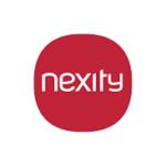 promoteur-immobilier-nexity